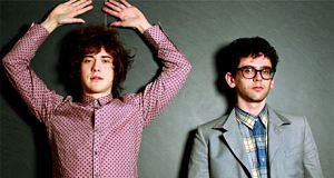 MGMT-Disco