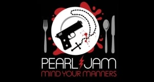Pearl-jam-mind-your-manners