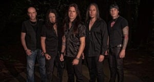 queensryche-video-fallout